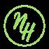 Logo Hatami Orthopädie Berlin Spandau